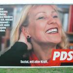 enkelmann_gross_pds