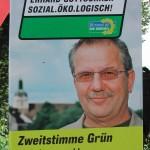 gottschlk_klein_gruen