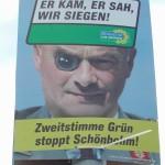 gruen_borg