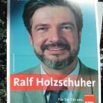 holzschuher_klein_spd