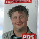 kretschmar_klein_pds