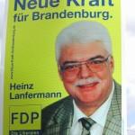 lanfermann_klein_fdp_2