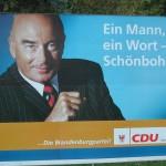schoenbohm_gross_cdu
